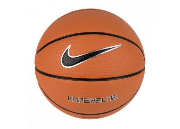 Korvpall Nike Hyper Elite 8P