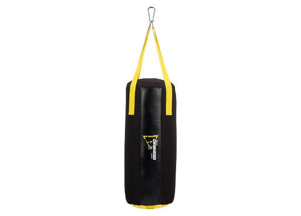 Nyrkkeilysäkki 15 kg/80 cm