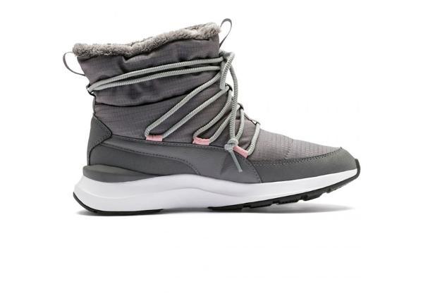Naisten vapaa-ajan kengät Puma Adela Winter Boot W 369862 03