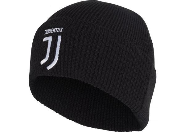 Мужская шапка adidas M Juventus OSFM DY7517
