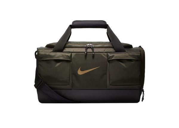 Спортивная сумка Nike Vapor Power Duffel S BA5543-355