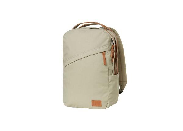 Seljakott Helly Hansen Copenhagen Backpack 67355-706