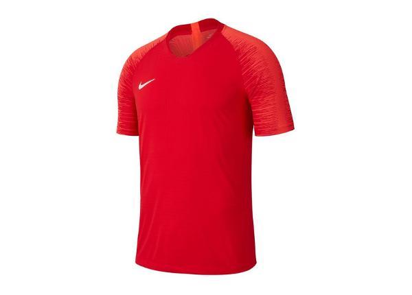 Miesten jalkapallopaita Nike VaporKnit II SS Jersey M AQ2672-657