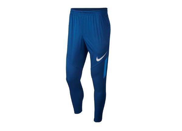 Miesten verryttelyhousut Nike Therma Shield Strike M BQ5830-407