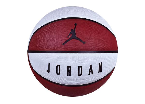 Koripallo Nike Jordan Playground 8P J0001865-611