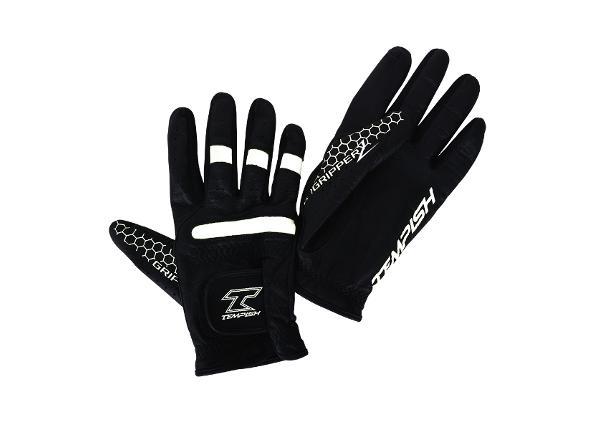 Флорбольные вратарские перчатки GRIPPER II Tempish