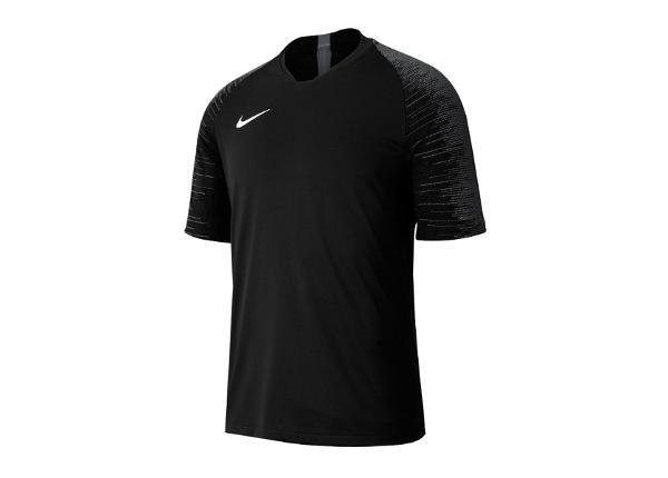 Lasten jalkapallopaita Nike JR Dri Fit Strike JR AJ1027-011
