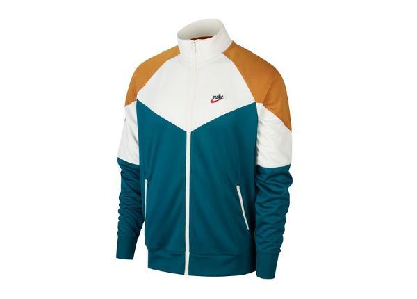 Miesten verryttelytakki Nike NSW Windrunner M BV2625-381