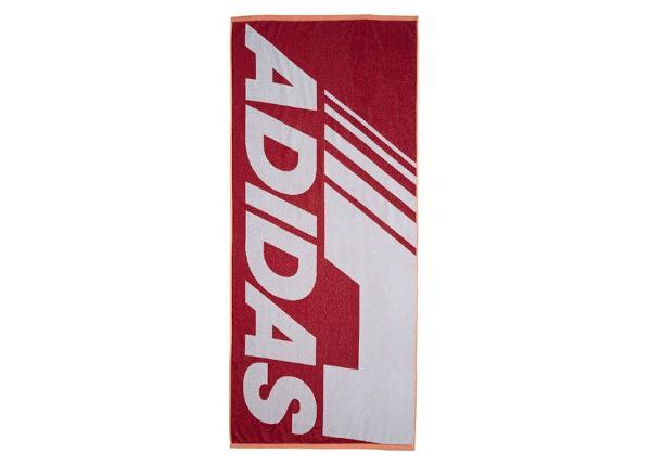 Rätik adidas Beach Towel DY5143