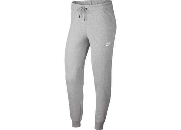 Dressipüksid naistele Nike W NSW ESS Pant Tight FLC W BV4099-063