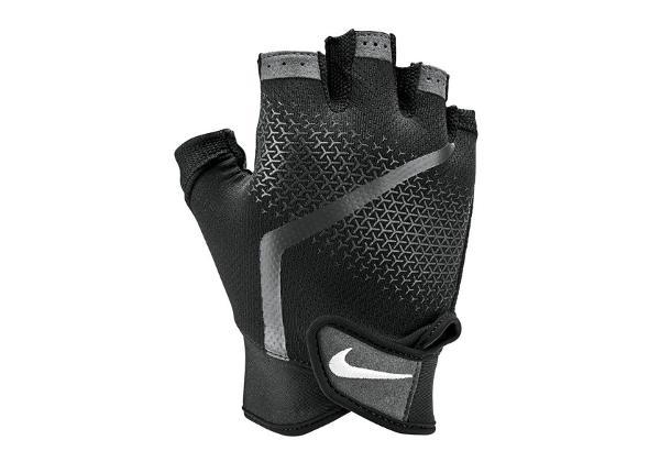 Treenihanskat Nike Extreme Lightweight Gloves NLGC4-945