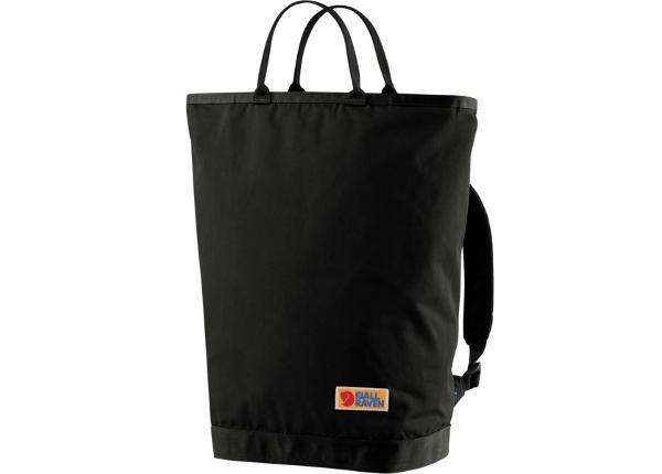 Пляжная сумка Fjällräven