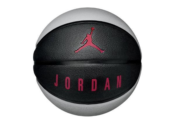 Koripallo Nike Jordan Playground 8P J0001865-041