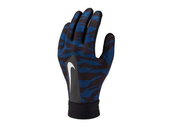 Lasten treenihanskat Nike Academy Hyperwarm JR GS3903-011