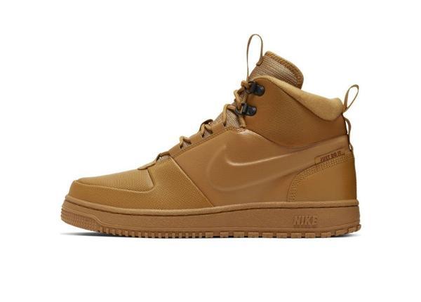 Мужская повседневная обувь Nike Path Winter M BQ4223-700