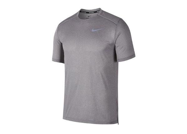 Miesten juoksupaita Nike Dry Cool Miler Top M AJ7574-056