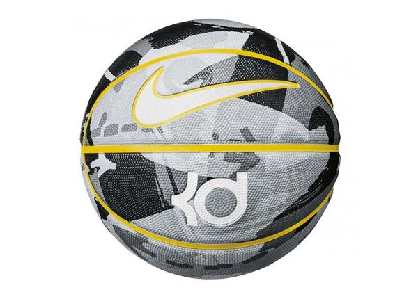 Koripallo Nike KD Playground 8P