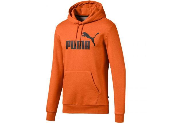 Miesten huppari Puma Essentials Hoody Fl M 852422 17
