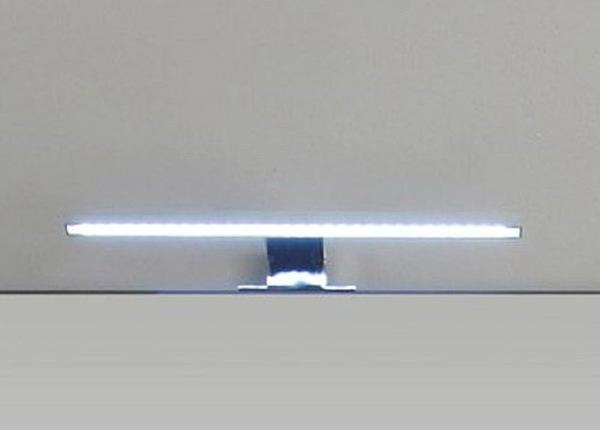 LED-valgustus 30 cm