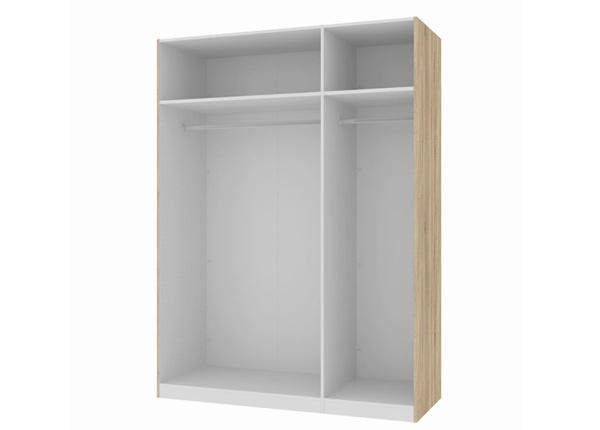 Каркас шкафа Save A67 h 200 cm AQ-215606
