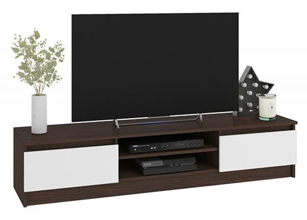 TV-taso 160 cm TF-216088