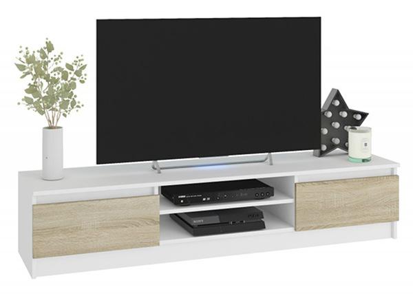 TV-taso 160 cm TF-216090