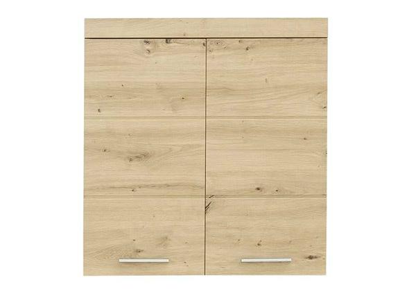 Верхний шкаф в ванную Amanda CD-216125