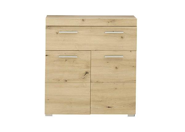 Нижний шкаф в ванную Amanda CD-216128