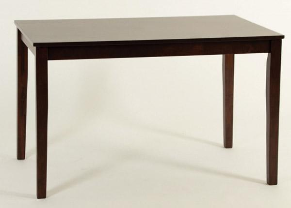 Ruokapöytä 120x75 cm