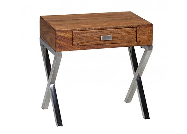 Прикроватная тумба / столик Guna AY-216252