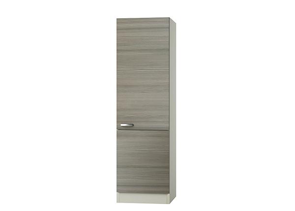 Kõrge köögikapp Vigo 60 cm