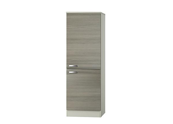 Poolkõrge köögikapp Vigo 60 cm