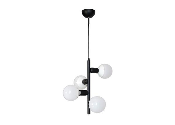 Потолочный светильник Biker AA-216290