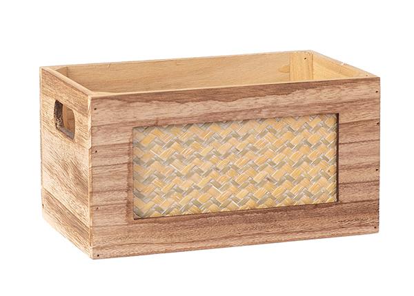 Säilytyslaatikko Cupra