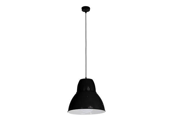 Потолочный светильник Inka AA-216314