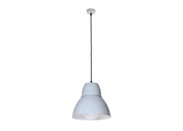 Потолочный светильник Inka AA-216322