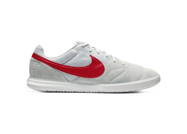 Мужские футбольные бутсы Nike Premier II Sala IC AV3153 M 061