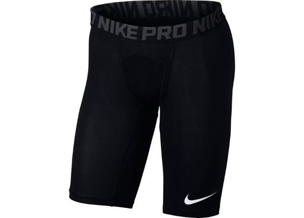 Kompressioon aluspesu meestele Nike M NP Short Long 838063 010