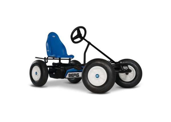 Karting-auto Berg GO- Basic BFR