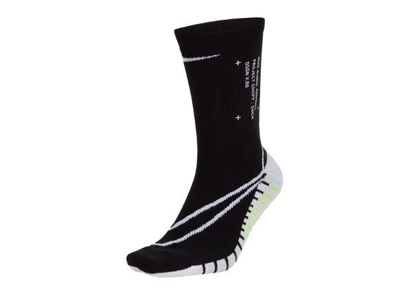 Miesten vapaa-ajan sukat Nike Squad Crew Canvas SK0137-010