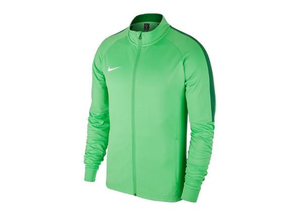 Dressipluus lastele Nike JR Academy 18 Track Jr 893751-361