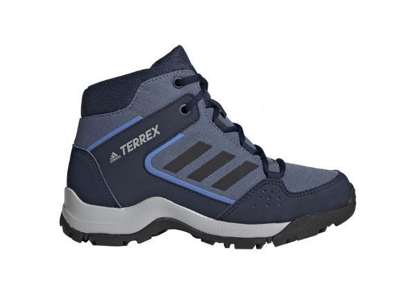 Детские ботинки для походов adidas Terrex Hyperhiker K Jr G26533