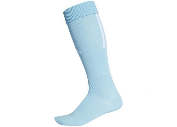 Jalkapallosukat Adidas Santos Sock CV8106