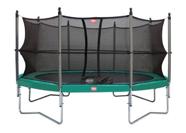 Trampoliini BERG Favorit Comfort 270 cm