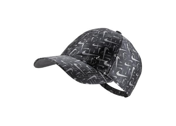 Кепка Nike NSW H86 Cap Swoosh CK1318-021