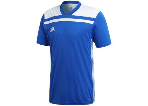 Мужская футболка adidas Regista 18 Jersey M CE8965