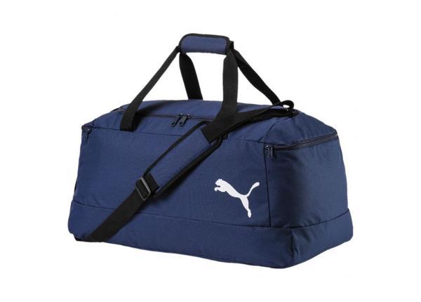 Спортивная сумка Puma Pro Training II Medium 074892 04