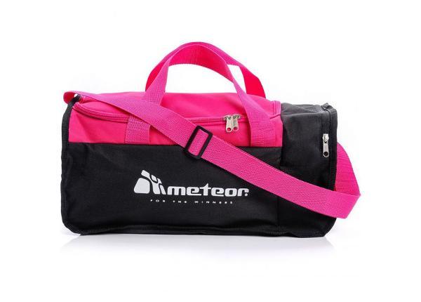Спортивная сумка Fitness Meteor Nepr 20 L W 74504