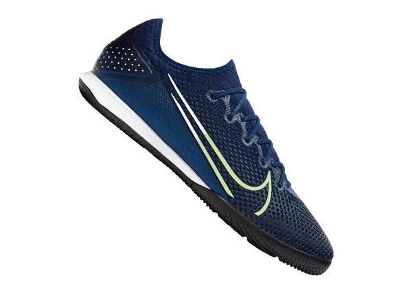 Мужские футбольные бутсы Nike Vapor 13 Pro MDS IC M CJ1302-401