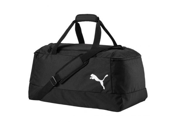 Спортивная сумка Puma Pro Training II Medium 074892 01